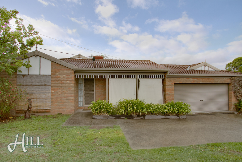 221A Scoresby Road, BORONIA  VIC  3155