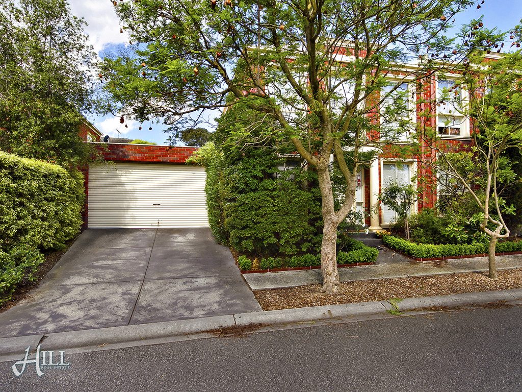 40/745-751 Boronia Road, WANTIRNA  VIC  3152