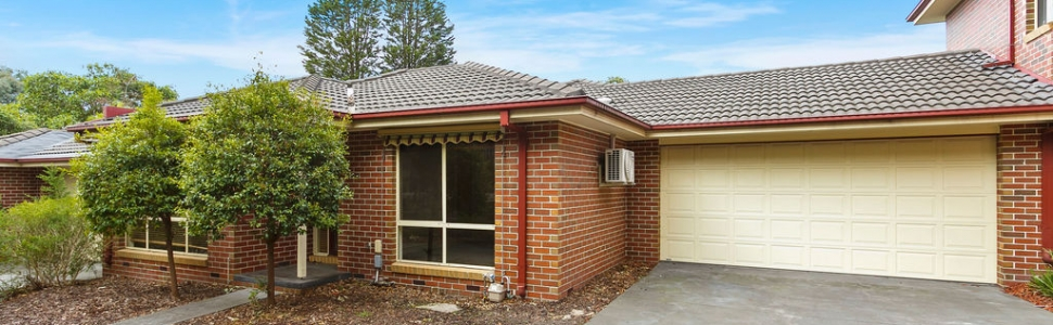 2/82 Chippewa Avenue, DONVALE  VIC  3111