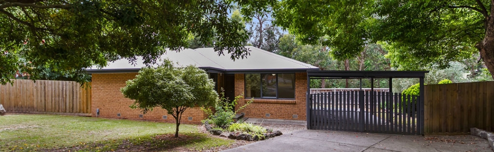 3 Karri Court, BORONIA  VIC  3155