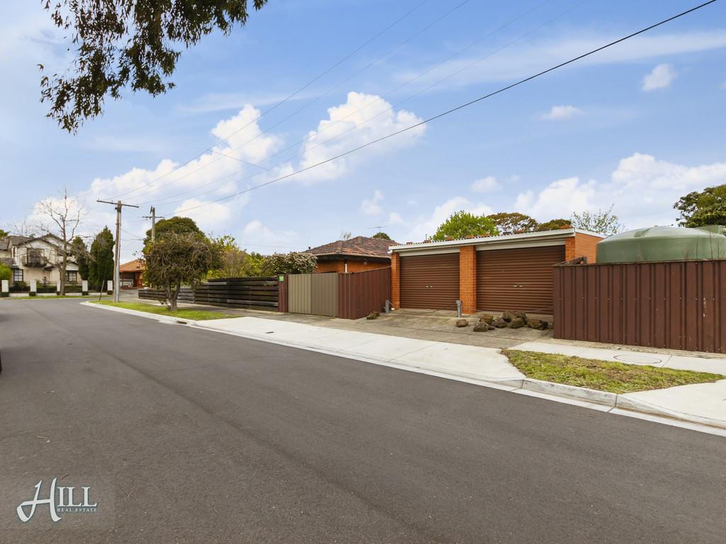 14 Sevenoaks Road, BURWOOD EAST  VIC  3151