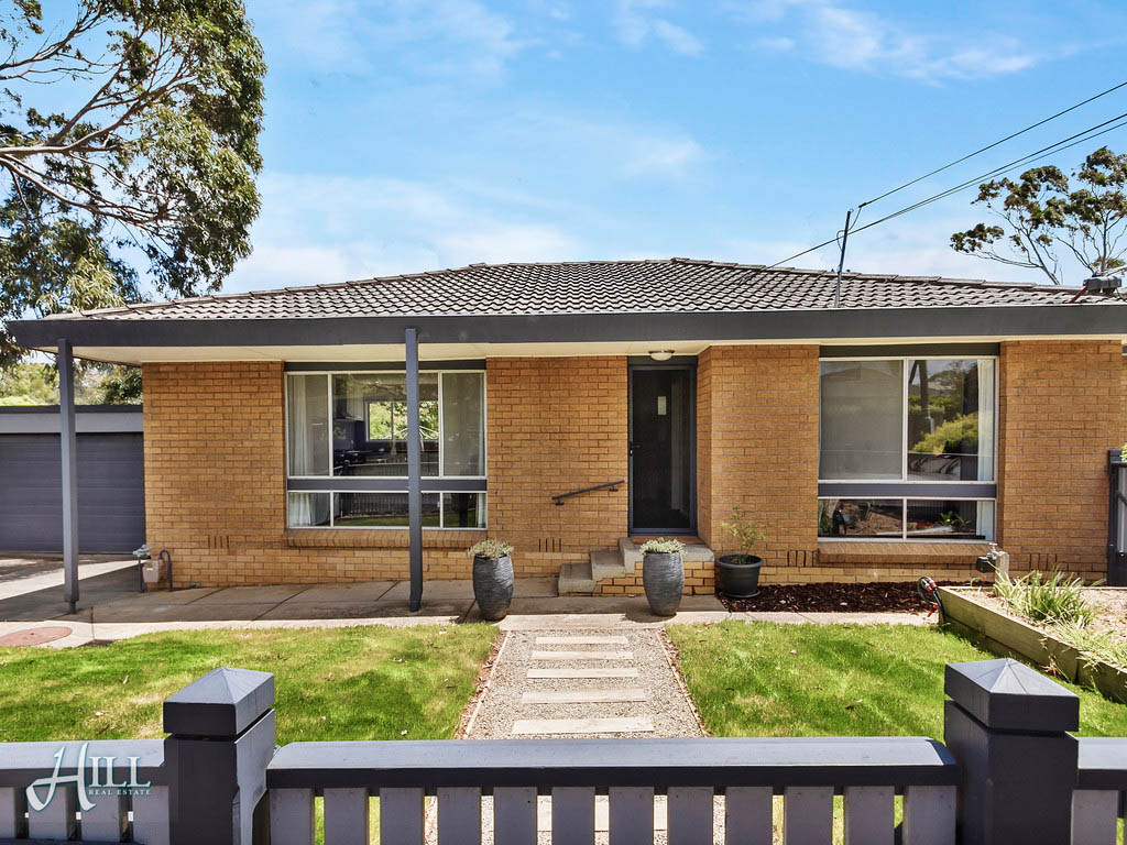 1,35 Anne Road, KNOXFIELD  VIC  3180