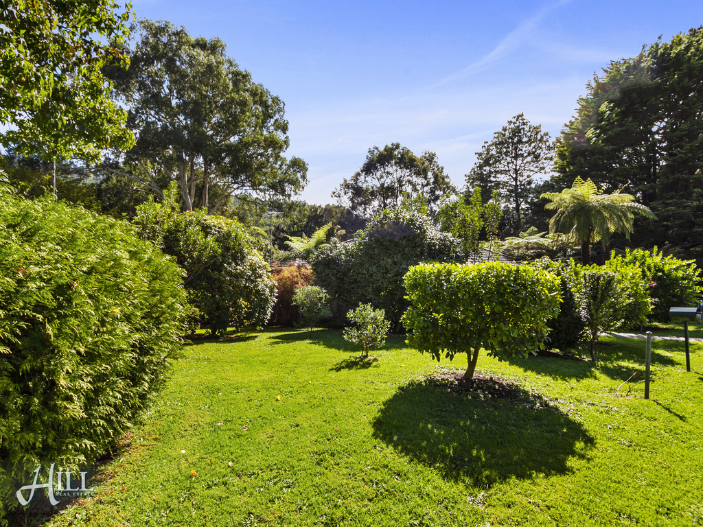26 View Road, THE PATCH  VIC  3792